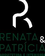 Renata & Patrícia - Arquitetura e Interiores