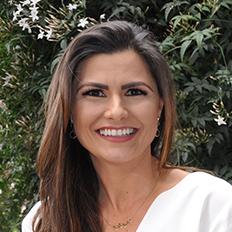 Renata Brocker Boeira Hanel